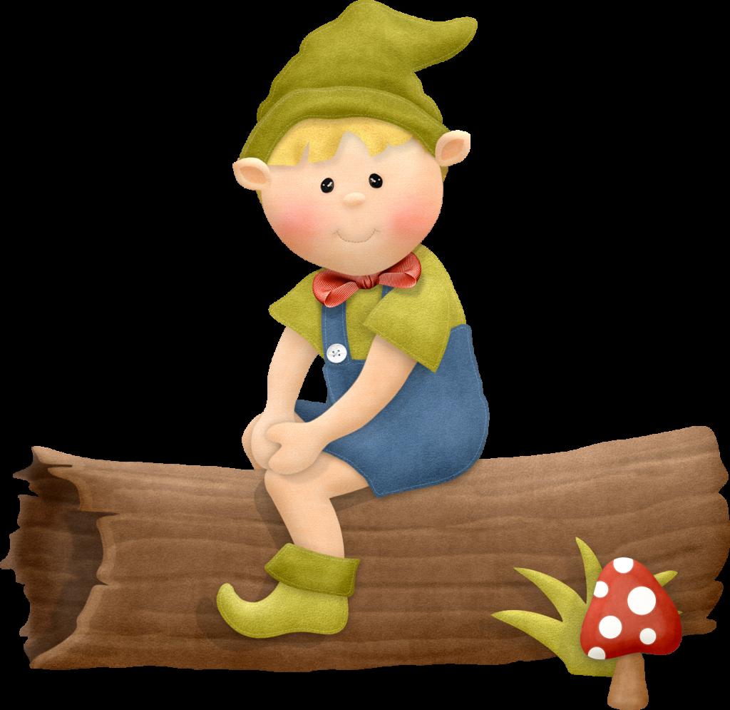 gnome_boy_1_maryfran